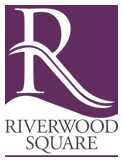 riverwood-square-logo